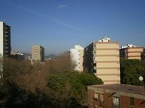 Семейная квартира в Барселоне, сектор La Verneda i la Pau