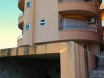 Квартира-студия в Утехе