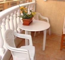 Апартаменты в районе парка Parque de las Naciones, продажа. №38651. ЭстейтСервис.