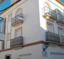 Односпальная квартира в Арройо де ла Миель, продажа. №12691. ЭстейтСервис.