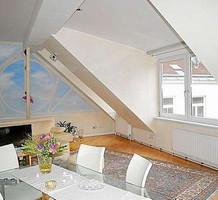Квартира в Вене, продажа. №14905. ЭстейтСервис.