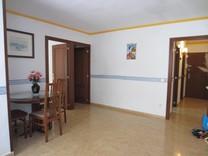 Солнечные апартаменты в центре Льорет-де-Мар