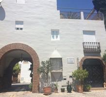 Вилла с 3 спальнями в Marbella, продажа. №31575. ЭстейтСервис.