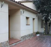 Красивый дом в пешей доступности от Platja de Canyelles, продажа. №38139. ЭстейтСервис.