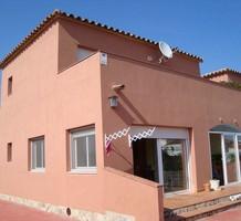 Таунхаус с тремя спальнями в Empuriabrava, продажа. №38258. ЭстейтСервис.