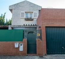 Солидный дом рядом с пляжем в окрестностях Таррагоны, продажа. №37794. ЭстейтСервис.