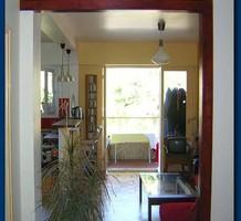 Двухкомнатные апартаменты в центре Ниццы, продажа. №12535. ЭстейтСервис.