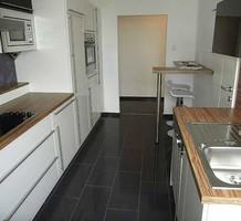 Квартира в Австрии, продажа. №14704. ЭстейтСервис.