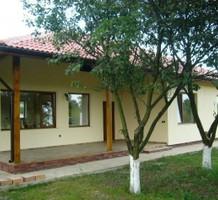 Новый дом рядом с Каварной, продажа. №6340. ЭстейтСервис.