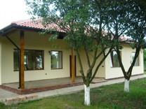 Новый дом рядом с Каварной