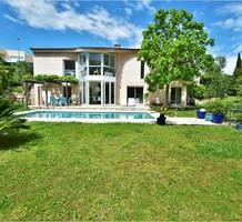 Дом с пятью спальнями в районе Les Castellins, продажа. №36950. ЭстейтСервис.