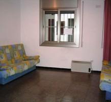 Квартира с 1 спальней в Ллорет Де Мар, продажа. №10820. ЭстейтСервис.