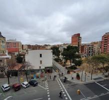 Апартаменты на улице L'escorial, район El Camp d'en Grassot i Gràcia Nova, продажа. №38764. ЭстейтСервис.