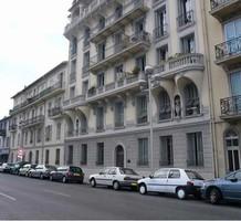 Квартира во Франции, продажа. №14312. ЭстейтСервис.