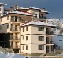 Квартира с 1 спальней рядом с Пампорово, продажа. №7991. ЭстейтСервис.