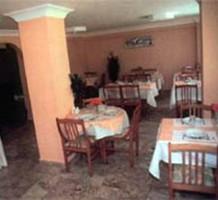 Отель в Турции, продажа. №9703. ЭстейтСервис.