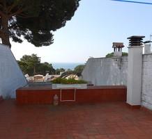 Таунхаус с видом на море в Плайа-де-Аро, продажа. №38544. ЭстейтСервис.