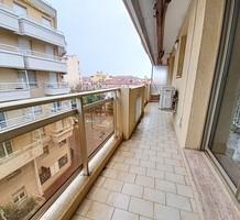 Современные апартаменты в центре Antibes, продажа. №38097. ЭстейтСервис.