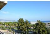 Квартира с морской панорамой в начале Ниццы