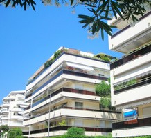 Апартаменты с удобным расположением в Каннах, продажа. №35352. ЭстейтСервис.