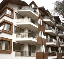 Апартаменты рядом с Банско, продажа. №11586. ЭстейтСервис.