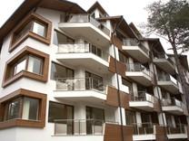Апартаменты рядом с Банско