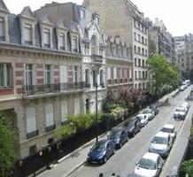 Квартира во Франции, продажа. №13587. ЭстейтСервис.