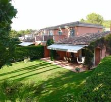 Очаровательный дом в районе гольф-полей в Mougins, продажа. №38819. ЭстейтСервис.