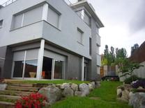 Дизайнерский таунхаус в Тиане