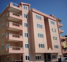Квартира в Турции, продажа. №7317. ЭстейтСервис.
