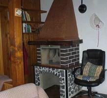 Дом в Хартберге, продажа. №15547. ЭстейтСервис.