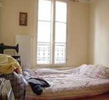 Квартира в Париже, продажа. №15707. ЭстейтСервис.