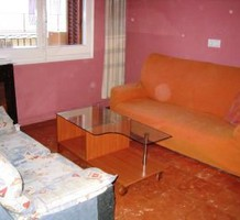 Трехкомнатные апартаменты в Ллорет Де Мар, продажа. №10821. ЭстейтСервис.