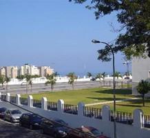 Односпальная квартира с видом на море в Torremolinos, продажа. №14089. ЭстейтСервис.