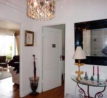 Апартаменты во Франции, продажа. №13504. ЭстейтСервис.