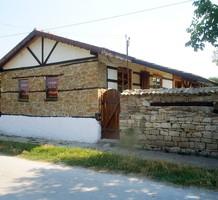 Дом с 2 спальнями в 35 км от Варны, продажа. №12341. ЭстейтСервис.
