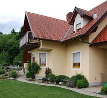 Дом в Гамлице, продажа. №16593. ЭстейтСервис.