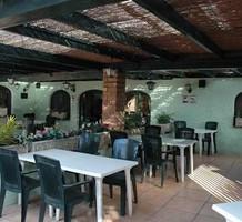 Ресторан в Испании, продажа. №6905. ЭстейтСервис.