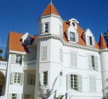 Апартаменты с 2 спальнями с видом на море в Каннах, продажа. №15759. ЭстейтСервис.