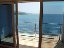 Вилла с панорамным видом на море в Добра Вода