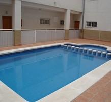 3х комнатная квартира в урбанизации в Торревьехе, продажа. №10574. ЭстейтСервис.