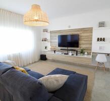 Стильная квартира в урбанизации Quinta da Várzea, Sobreda, продажа. №41735. ЭстейтСервис.