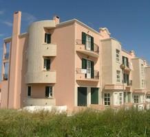 Квартира в Португалии, продажа. №9370. ЭстейтСервис.