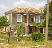 Дом в Медово, продажа. №14790. ЭстейтСервис.