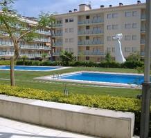 Большая 4х комнатная квартира в Lloret de Mar, продажа. №4607. ЭстейтСервис.
