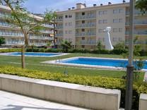 Большая 4х комнатная квартира в Lloret de Mar