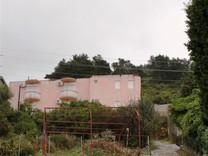 Мини-отель в поселке  Добрые Воды