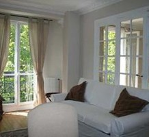 Квартира в Нейи-сюр-Сен, продажа. №16387. ЭстейтСервис.