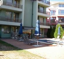 Трехкомнатная квартира в 100 метрах от пляжа в Равде, продажа. №32015. ЭстейтСервис.