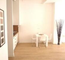Апартаменты во Франции, продажа. №14604. ЭстейтСервис.